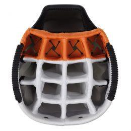 Bigmax Aqua V-4 kärrybagi