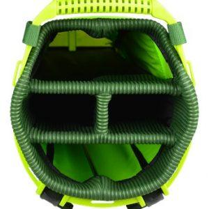 Sun Mountain Eco-Lite 4-way Stand Bag